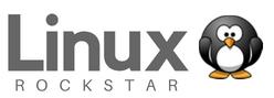 Linux Rockstar